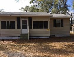 Pre-Foreclosure - Knox Hill Rd - Ponce De Leon, FL