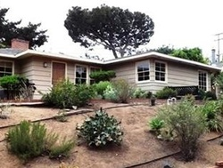 Panorama Dr, La Mesa CA