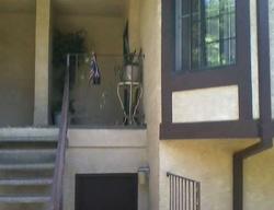 W Gardena Blvd Unit, Gardena CA