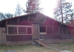 Pre-Foreclosure - Downing St - Mcarthur, CA