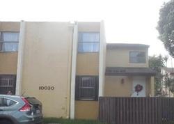 Nw 9th Street Cir , Miami FL