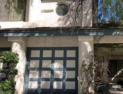 Keats Ln, Stevenson Ranch CA