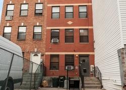 Bergen St, Brooklyn NY