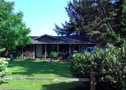 Nw Cedar Ct, Warrenton OR
