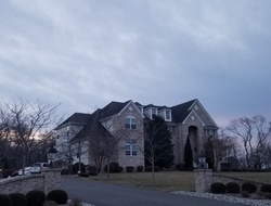 Belmont Cir, Columbus NJ