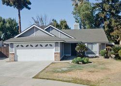 Andrieu Ct, Bakersfield CA
