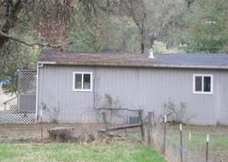 Spenceville Rd, Penn Valley CA