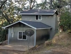 Pre-Foreclosure - Dusty Rd - Colfax, CA