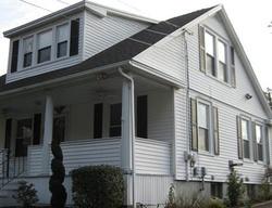 Pre-Foreclosure - N Colony Rd - Meriden, CT
