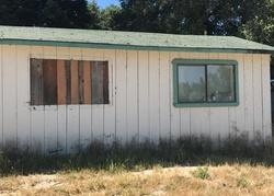 Pleasant Hill Rd, Sebastopol CA