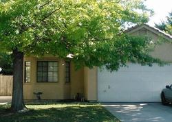 Santa Fe St, Oakley CA
