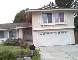Hillview Dr, Vallejo CA