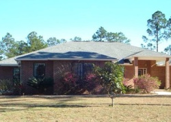 Ten Lake Dr, Defuniak Springs FL