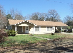 Pre-Foreclosure - E Dunn Ave - Hampton, AR