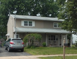 Pre-Foreclosure - Cedar St - Lakehurst, NJ