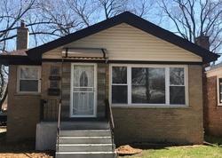 Pre-Foreclosure - Dobson Ave - Dolton, IL