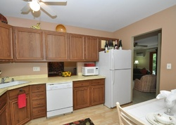 Pre-Foreclosure - E Henry Clay St Unit 301 - Milwaukee, WI