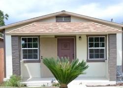 Main St, Rancho Cucamonga CA