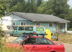 Pre-Foreclosure - Myrtle Terrace Rd - Coquille, OR