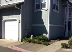 Pinebrook Pl, Santa Rosa CA