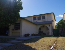 Pre-Foreclosure - W Orange Ave - El Centro, CA