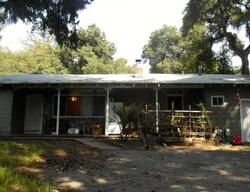 Brookside Ave, Ben Lomond CA