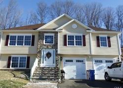 Pre-Foreclosure - Joshua Town Rd - Waterbury, CT