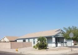 W Apache St, Avondale AZ