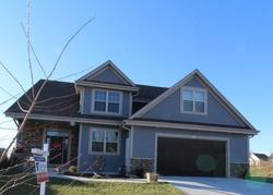 Pre-Foreclosure - Acadia Ave - Hartford, WI