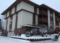 Jewel Lake Rd Unit , Anchorage AK