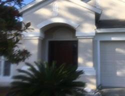 Stapleton St, Wesley Chapel FL