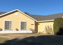 Pre-Foreclosure - Balmoral Dr - Victorville, CA
