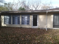 Pre-Foreclosure - Lakewood Blvd - Park Forest, IL