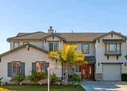 Chateau Ct, Chula Vista CA