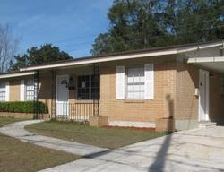 Knoll Dr N, Jacksonville FL