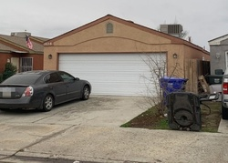 Pre-Foreclosure - Estes Ave - Corcoran, CA