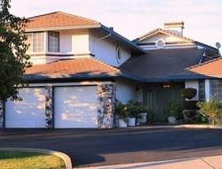 Worrell Rd, Antioch CA