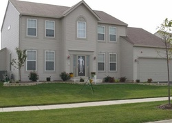 Bridle Path Dr, Matteson IL