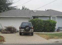 Betty Ln, Lafayette CA