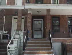 Strauss St, Brooklyn NY