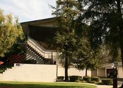 S Idaho St Unit 110, La Habra CA