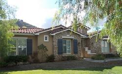 Sawgrass Cir, Valley Center CA