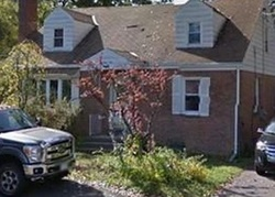 Pre-Foreclosure - Lyman St - South Hadley, MA