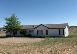 Pre-Foreclosure - Quiet Valley Loop - Edgewood, NM