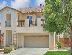 St Just Ave, Ladera Ranch CA
