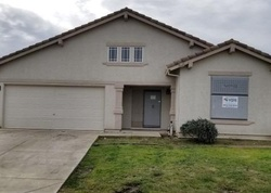 Pre-Foreclosure - Esterel Way - Sacramento, CA