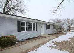 Pre-Foreclosure - W Benson Ave - Cortland, IL