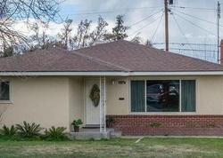 E Cornell Ave, Fresno CA