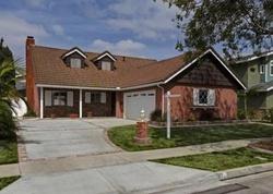 Taylor St, Garden Grove CA