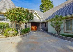 Pre-Foreclosure - Colling Rd E - Bonita, CA